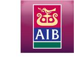 AIM-AIB
